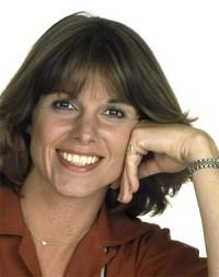 Susan Saint James