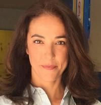Susana Sucena