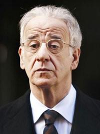 Toni Servillo