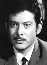 Vicente Parra