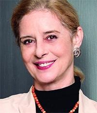 Vicky Peña