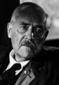 Victor Sjöström