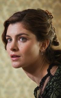 Vittoria Puccini
