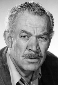 ward bond images