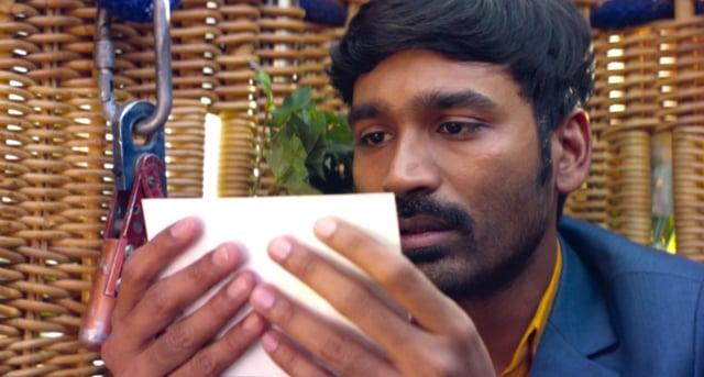 La India De Película Armario Decine21 En París A Ikea Un MSUzpV