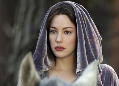 El-Senor-de-los-Anillos-El-retorno-del-rey-1119-E3.flv