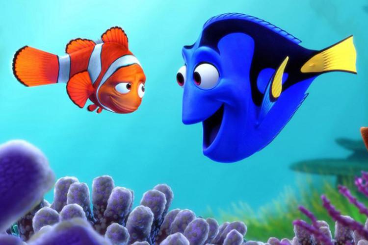 Las Mejores Películas Para Niños Y Niñas De 0 A 7 Años 2020 Lista Decine21 Com