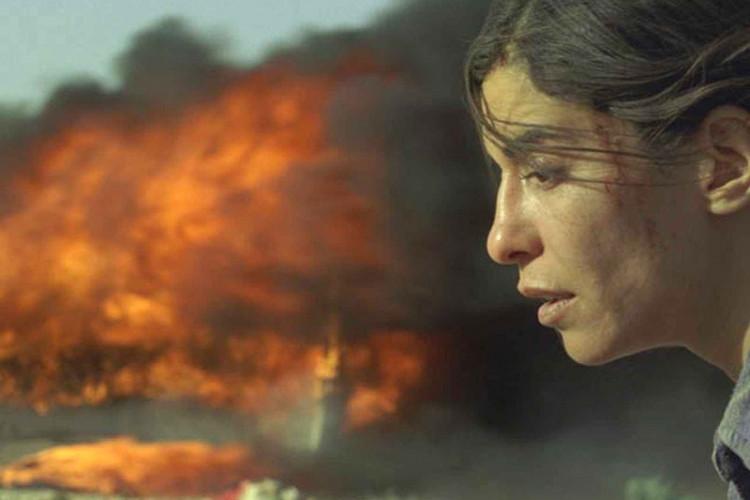 Las mejores películas sobre Oriente Medio y el conflicto entre Israel y Palestina